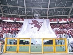 20150426 Torino-Juventus D8F_1439