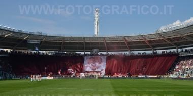 20160223 Torino-Juventus CLA_1526