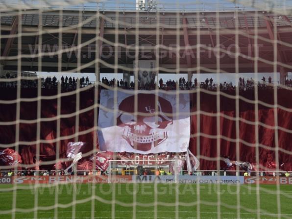 20160223 Torino-Juventus CLA_1538