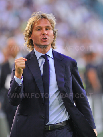 20160910 Juventus-Sassuolo CLA_5973