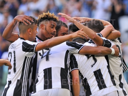 20160910 Juventus-Sassuolo CLA_6094