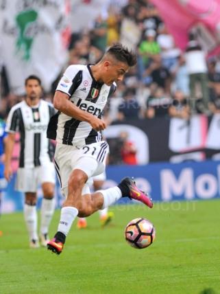 20160910 Juventus-Sassuolo CLA_6172
