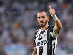 20160910 Juventus-Sassuolo CLA_6443