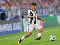 20160914 Juventus-SivigliaCLA_6628