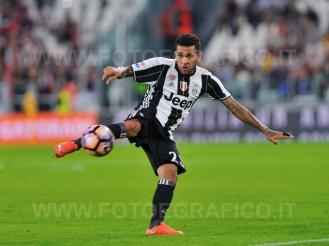 20160921 Juventus-CagliariCLA_7345