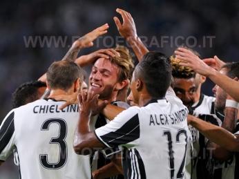 20160921 Juventus-CagliariCLA_7385