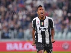 20160921 Juventus-CagliariCLA_7412