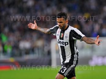 20160921 Juventus-CagliariCLA_7477