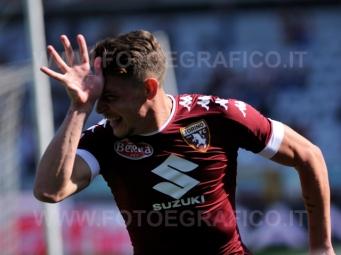 20160925 Torino-Roma CLA_7740