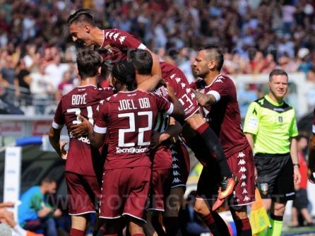 20160925 Torino-Roma CLA_7756