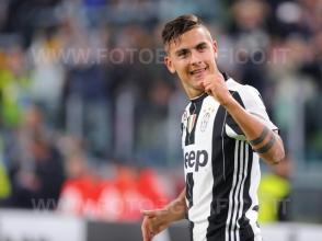 20161015 Juventus-Udinese CLA_9022
