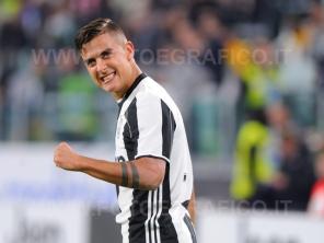 20161015 Juventus-Udinese CLA_9028