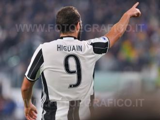 20161029 Juventus-Napoli CLA_9841
