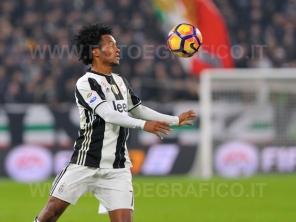 20161029 Juventus-Napoli CLA_9873