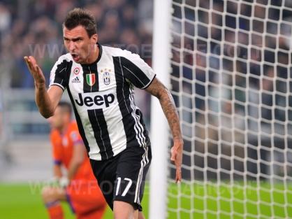 20161029 Juventus-Sampdoria CLA_9195