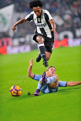 20161029 Juventus-Sampdoria CLA_9282