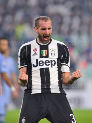20161029 Juventus-Sampdoria CLA_9468