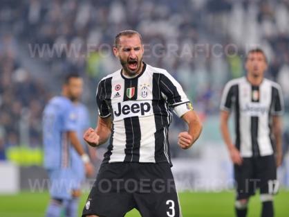 20161029 Juventus-Sampdoria CLA_9469