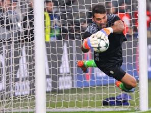 20161102 Juventus-Lione CLA_9949