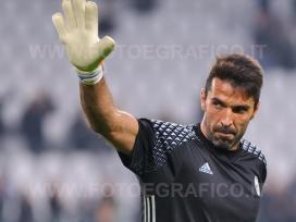 20161102 Juventus-Lione CLA_9983