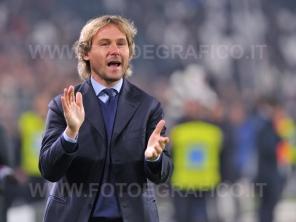20161119 Juventus-Pescara CLA_0522