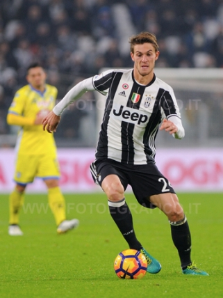 20161119 Juventus-Pescara CLA_0672