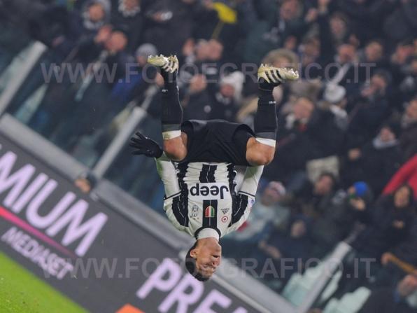 20161119 Juventus-Pescara CLA_0752bis