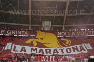 20161211 Torino-Juventus CLA_0584-new