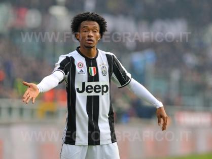 20161211 Torino-Juventus CLA_1832
