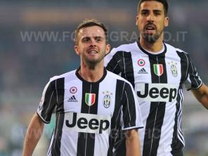 20161211 Torino-Juventus CLA_1974