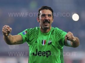 20161211 Torino-Juventus CLA_2003