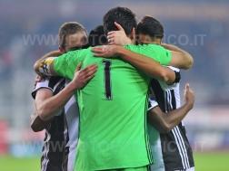 20161211 Torino-Juventus CLA_2007