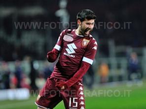 20170116 Torino-Milan CLA_2938