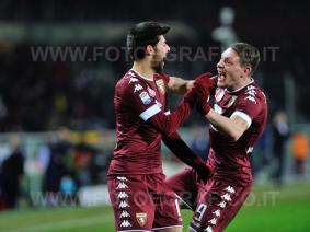 20170116 Torino-Milan CLA_2941