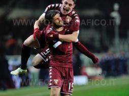 20170116 Torino-Milan CLA_2942