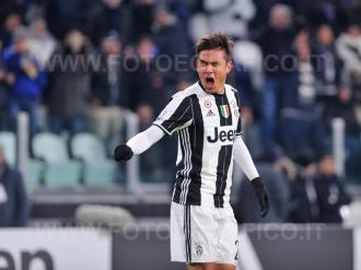 20170125 Juventus-Milan CItalia CLA_3379