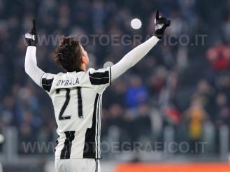 20170125 Juventus-Milan CItalia CLA_3402