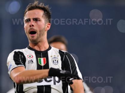 20170125 Juventus-Milan CItalia CLA_3448