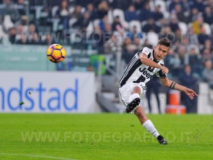 20170217 Juventus-Palermo CLA_4126