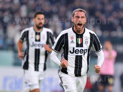 20170217 Juventus-Palermo CLA_4162