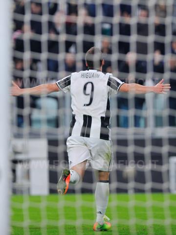 20170217 Juventus-Palermo CLA_4267