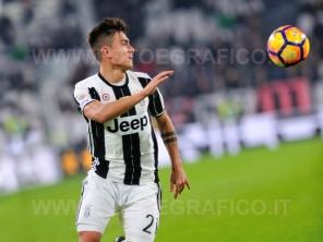 20170217 Juventus-Palermo CLA_4297_bis
