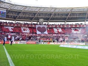 20170225 Torino-Inter CLA_2122