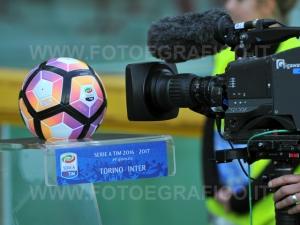 20170225 Torino-Inter CLA_6097