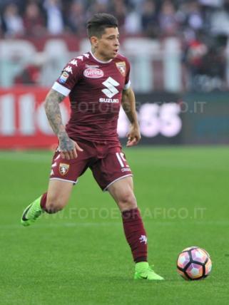 20170225 Torino-Inter CLA_6118