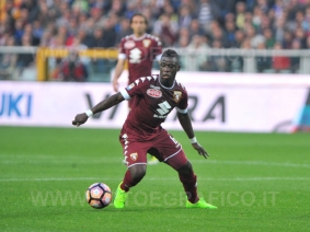 20170225 Torino-Inter CLA_6179