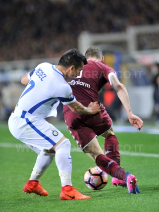 20170225 Torino-Inter CLA_6351