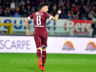 20170225 Torino-Inter CLA_6424