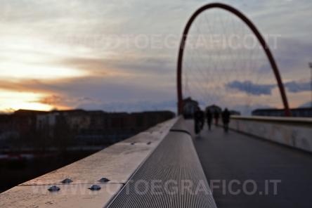 Lingotto_CLA_2008