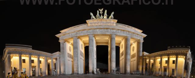 Panoramica_3287-3293